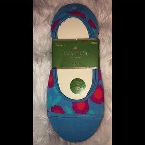 Kate Spade Socks 3 Pairs